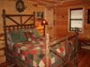 Beavers Bend Cabin Pictures